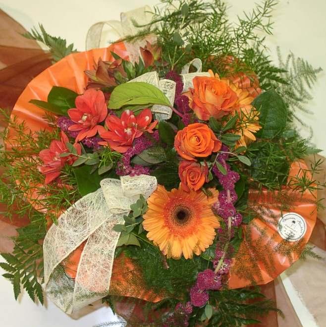 KUR-orange