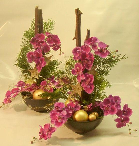 AG-OhneKerze-lila-Orchidee